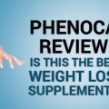 Phenocal Review: Is This the Best Weight Loss Supplement?