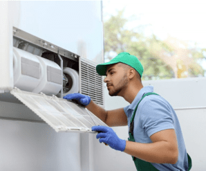 Eight Tips for Selecting the Best Air Conditioning Repair Services