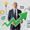 5 Finishing Touches to Consider For Your Business Growth