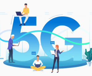 The Impact of 5G on Online Gaming Industry Development