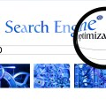 Effective SEO Strategies to Promote a New Website in Vancouver