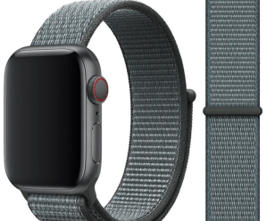 Stylish Apple Watch Bands for 2021