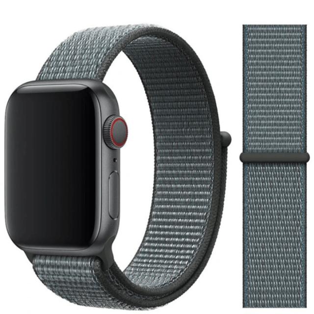 Stylish Apple Watch Bands