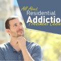 All About Residential Addiction Treatment Centers