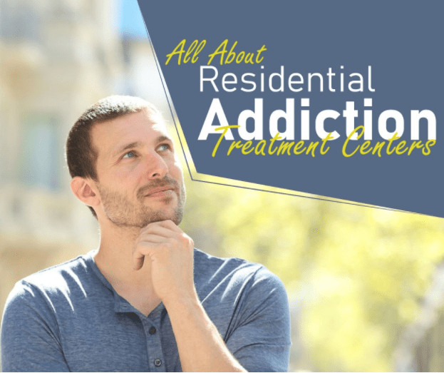 residential-addiction-treatment-centers
