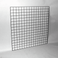 Transform Your Retail Store with gridwall panels