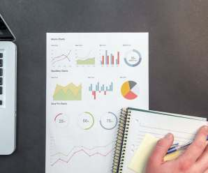 Do Not Miss These Marketing Techniques in Your Business Game Plan