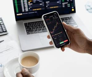 Option Trading on the Expiration Date – the Pro Tips You Want to Know