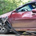 How to Stay Fit & Healthy After a Car Accident?