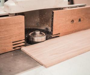 Why vouch for the Best Plywood in Maharashtra