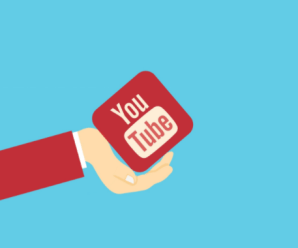 How This Intro Maker Can Optimize Your Youtube Channel