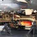 Understanding Modern-Day Aircraft Engine Overhaul Processes