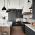 Affordable Ways To Enhance Your Kitchen Experience 2021