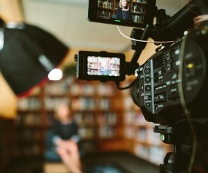 10 Uses for Video Creator Online
