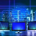 Top 5 Benefits of Using Big Data for Small Business