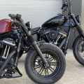 6 Different Types Of Motorcycles