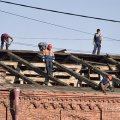 5 Important Reasons To Hire A Professional Roofing Repair Service