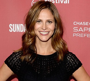 Image result for ANDREA SAVAGE
