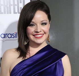 Image result for SHELLEY REGNER