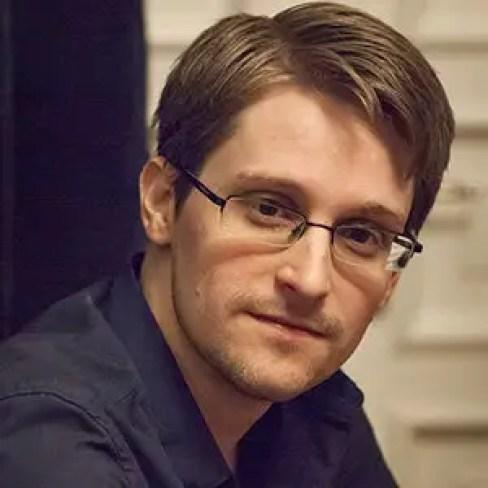 Edward Snowden Wiki, Girlfriend, Wife, Net Worth