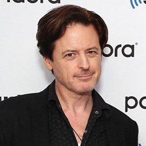 John Fugelsang Wife, Married, Podcast, Family Details & Facts