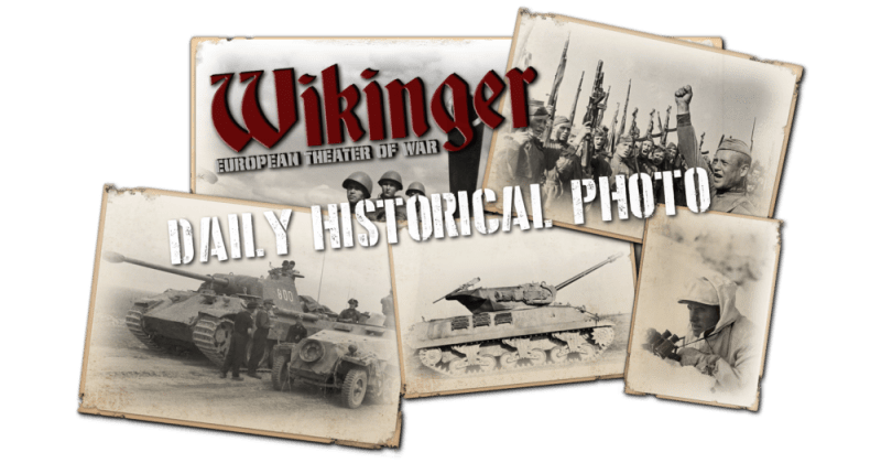 Panzer IV F – Battle of the Caucasus