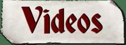 Wikinger Videos