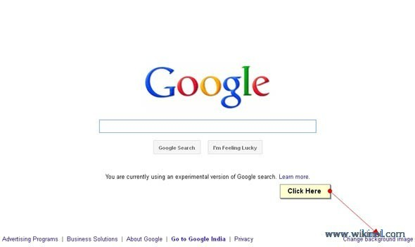 Google homepage background selol ink recent posts publicscrutiny Choice Image