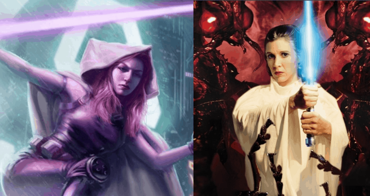 What If..? 7 Major Star Wars Moments Had Diverged From Canon