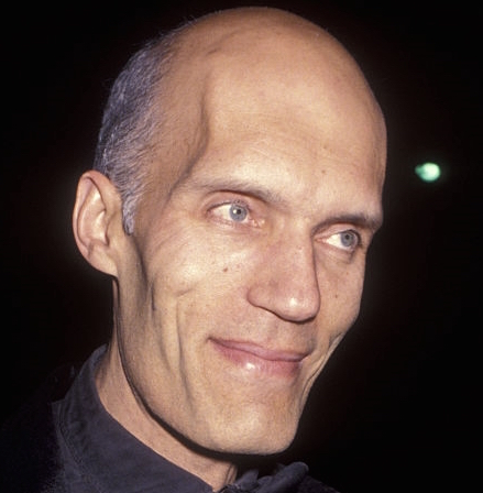 Image result for carel struycken