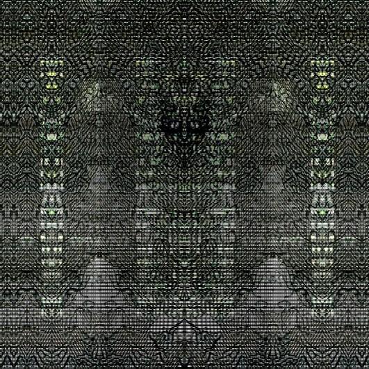 IMG_9531
