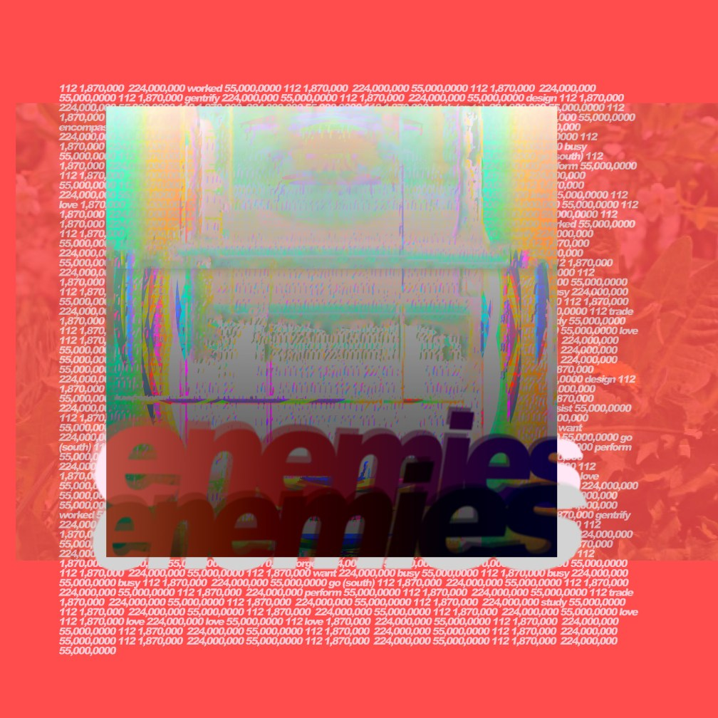 enemies-copy