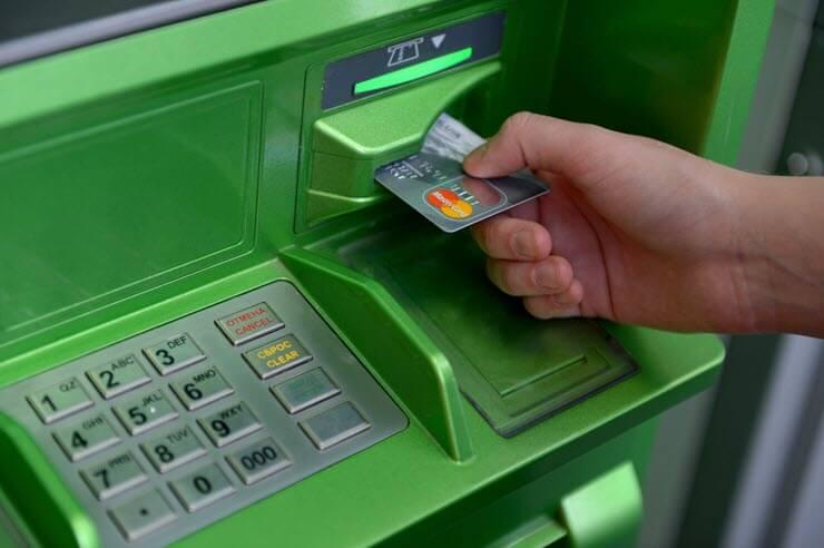 Как правильно пополнять кредитную карту сбербанка