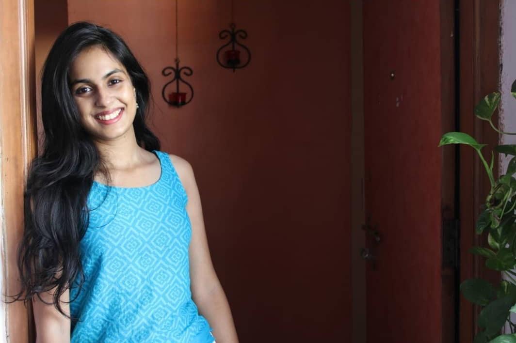 Gauri Deshpande Marathi Wiki, Age, Family, Boyfriend & More