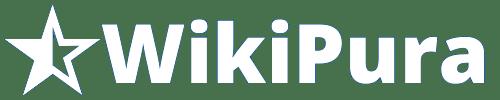 WikiPura – Celebrities Biography