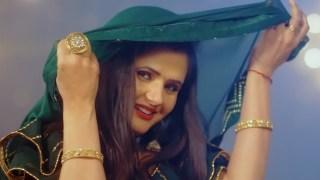 Anjali Raghav Biography, Age, Height, Family & More