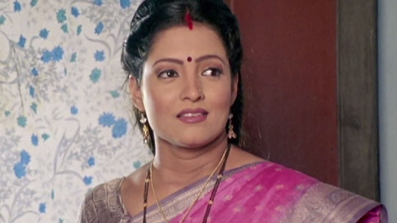 Nisha Parulekar Wiki, Age, Family, Boyfriend & More