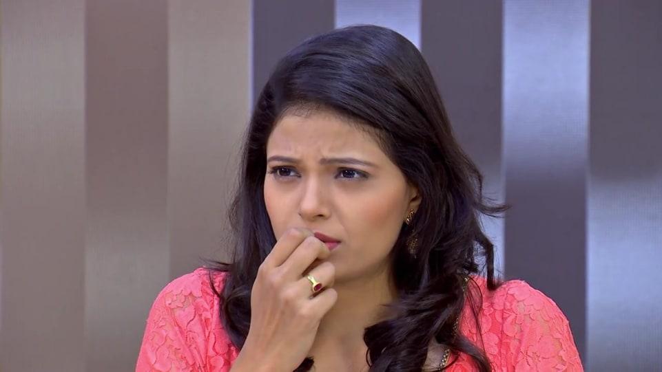 Priyanka Tendolkar Biography, Boyfriend, Height, Weight, Age, Affairs & More