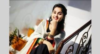 Renuka Panwar Biography, Age, Height, Boyfriend, Family & More