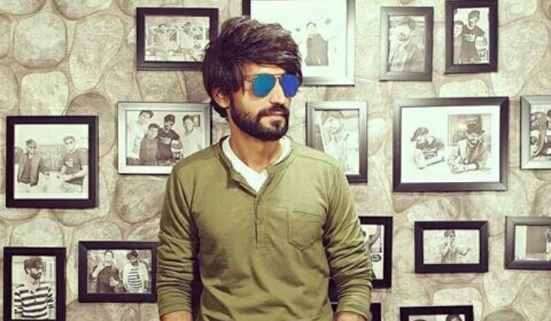 Technical Dost Biography, Girlfriend, Height, Weight, Age, Income & More