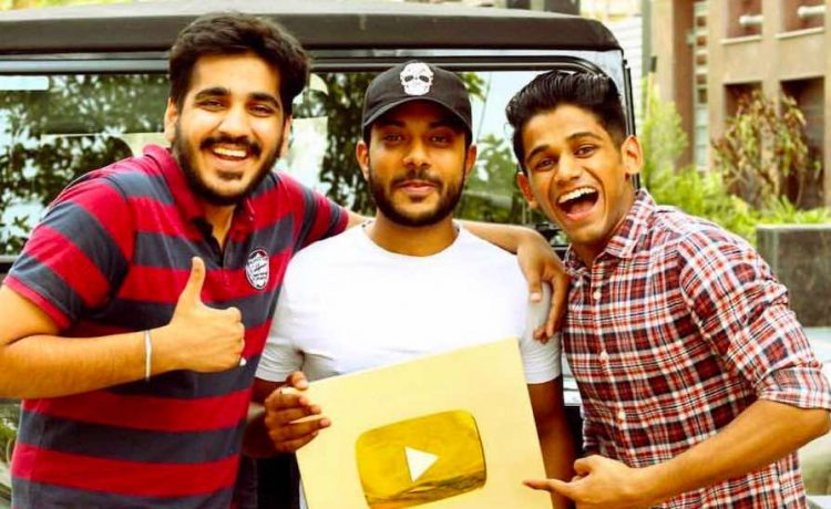 Realhit Biography, Family, Net Worth, Age & More