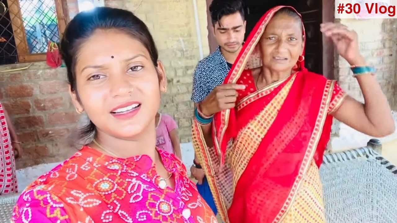 Shivani Kumari Biography, Age, Height, Family, Boyfriend & More