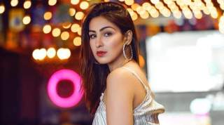 Anmol Bhatia Biography, Age, Height, Family, Boyfriend & More