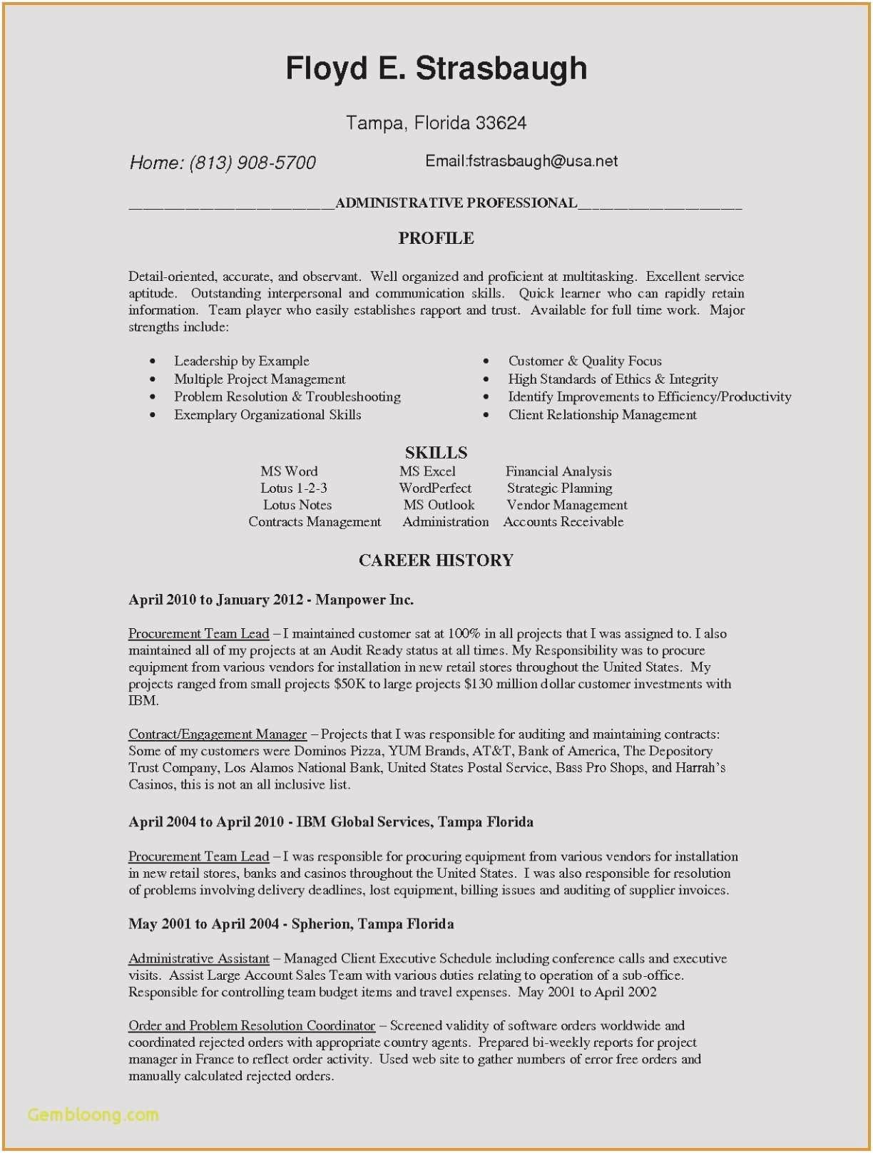 Administrative Assistant Cover Letters Administrative Assistant Cover Letter 2016 Free Administrative