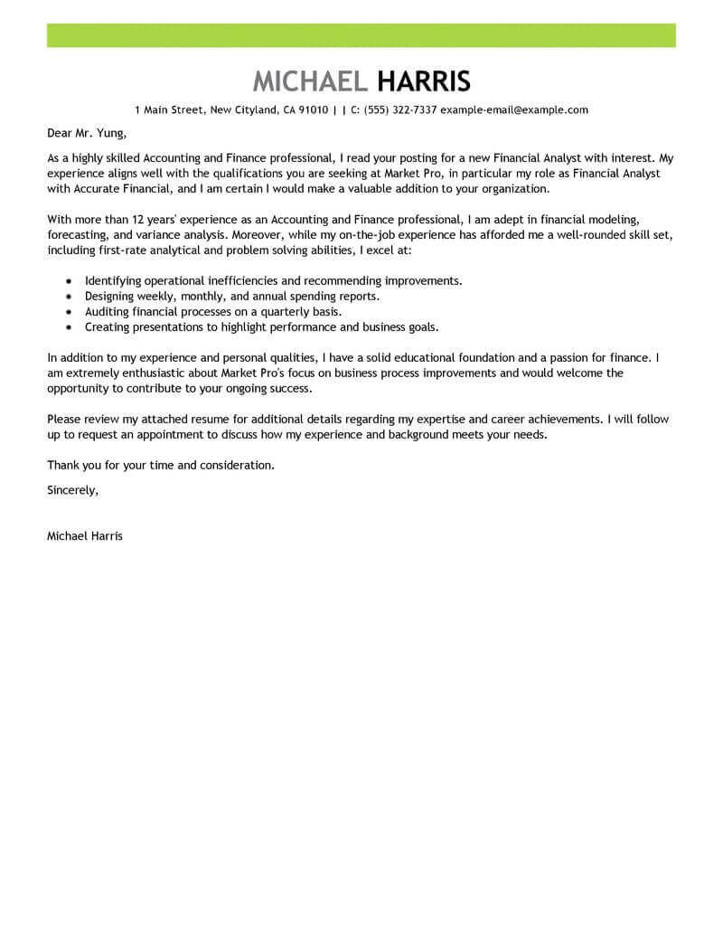 Administrative Assistant Cover Letters Examples Of Good Resumes For Administrative Assistants Cool Gallery