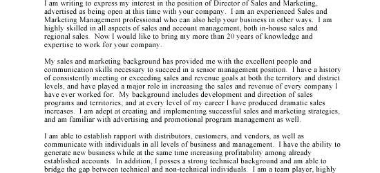 Best Cover Letter Excellent Cover Letter Samples Best Application Letter Writing Site Cover Letter Samples For Internships Engineering best cover letter|wikiresume.com