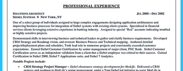 Business Analyst Resume Business Analyst Resume For Investment Banking Domain business analyst resume|wikiresume.com
