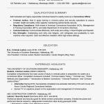 College Student Resume Template 2063263v1 5bdb714bc9e77c0026b5a191 college student resume template wikiresume.com