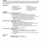 College Student Resume Template Free Resume Psd Template College Student Resume Examples 15 With Student Resume Templates 2018 college student resume template wikiresume.com