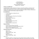 College Student Resume Template Good Resume Examples For College Students Examples Resume Templates Resume Template For College Student Lpn Resume Of Good Resume Examples For College Students college student resume template wikiresume.com